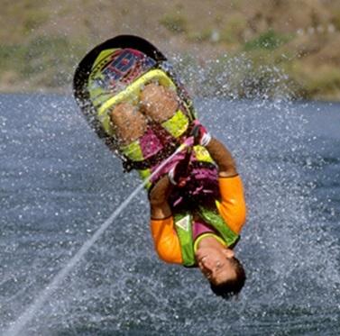 kneeboarding.jpg
