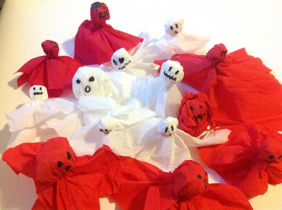 duchy,Halloween-krepina..JPG