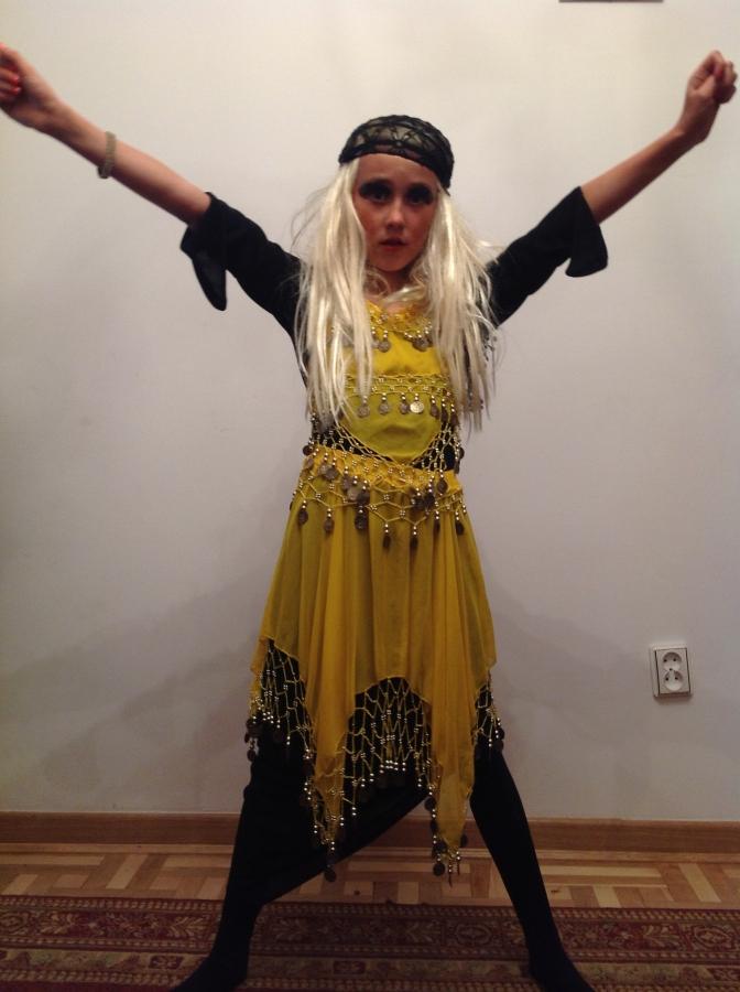 cyganka-Halloween..JPG