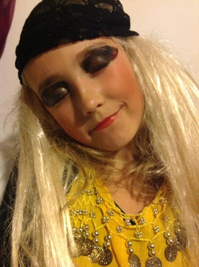 cyganka-Halloween3.jpg