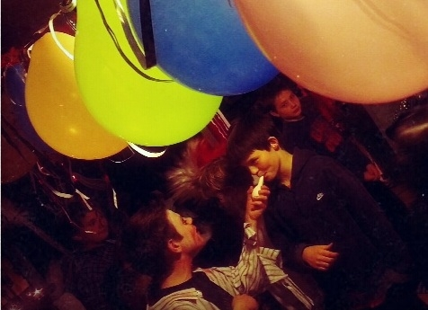balony..jpg