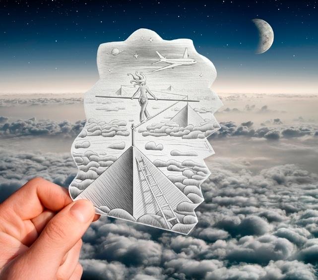 Artque-księżyc.jpg