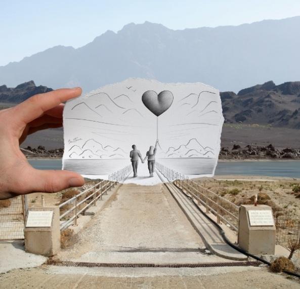Artque-miłosc.jpg