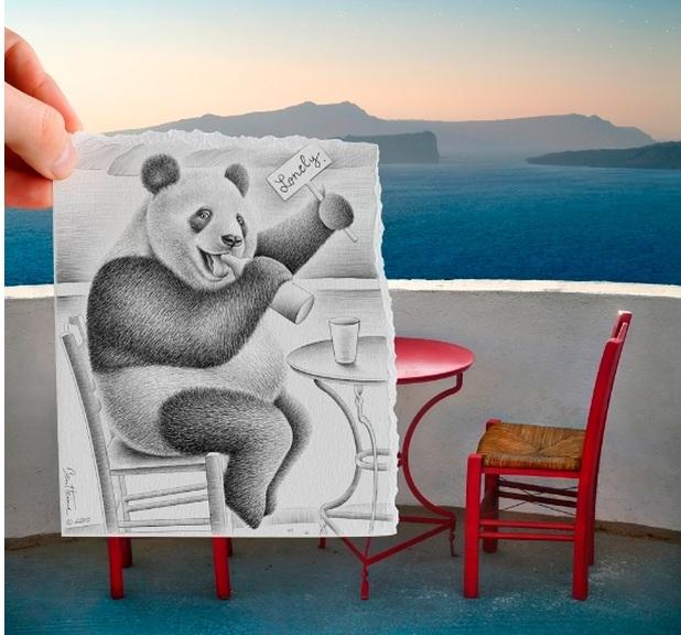 Artque-panda.jpg