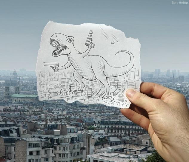 Artque-dinozaur.jpg