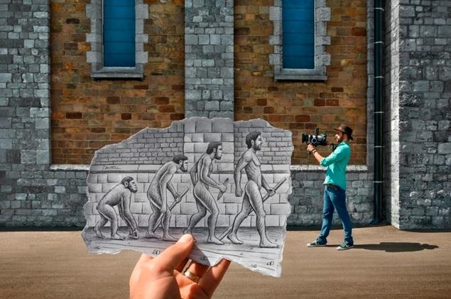 Artque-ewolucja.jpg