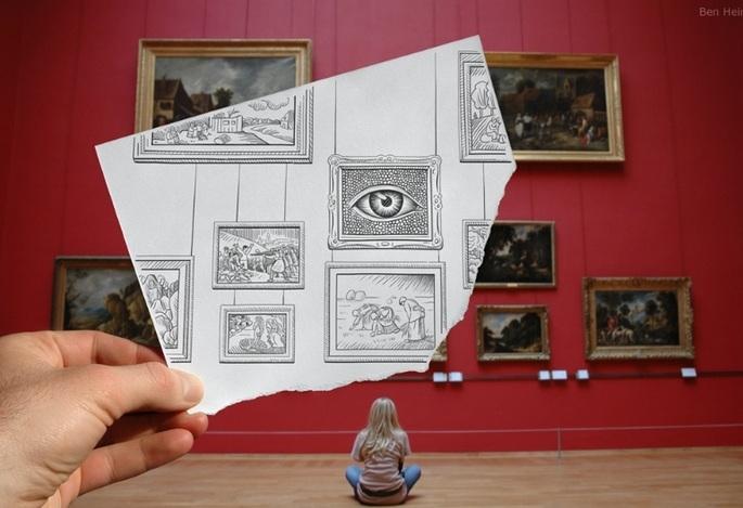 Artque-galeria.jpg
