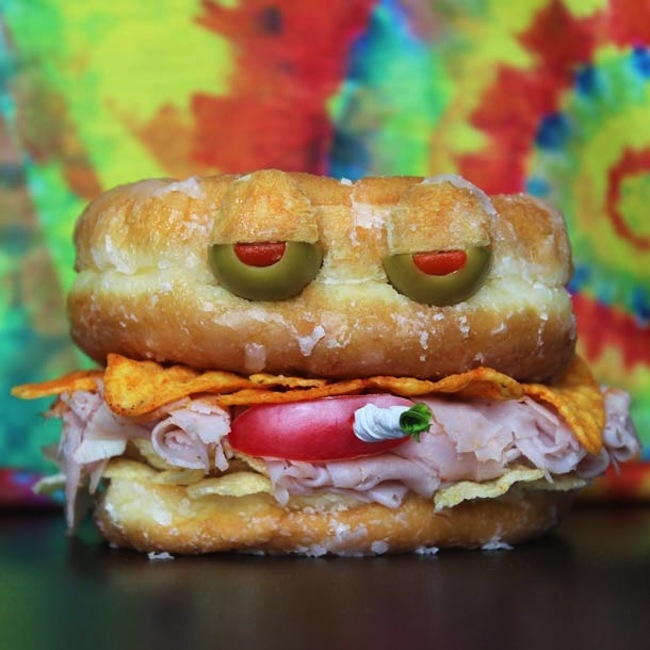 Sandwich-Monsters-17.jpg