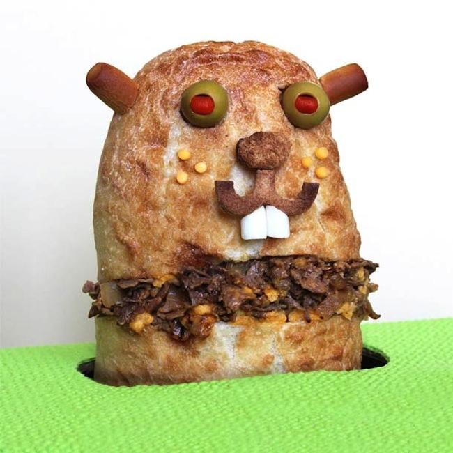 Sandwich-Monsters-18.jpg