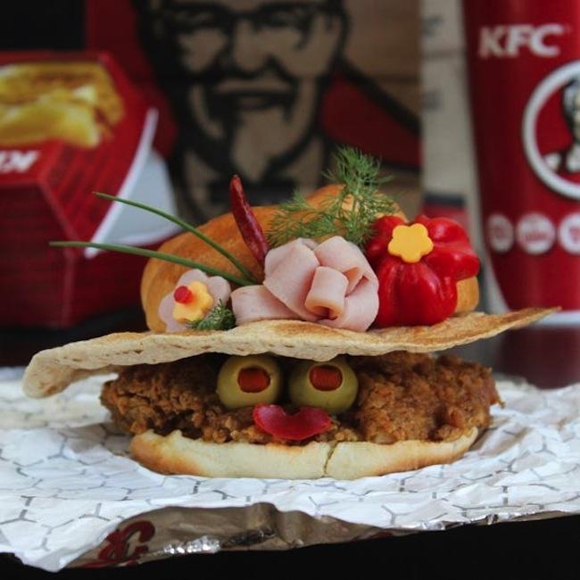 Sandwich-Monsters-21.jpg
