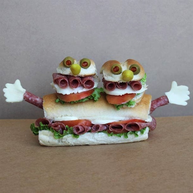 Sandwich-Monsters-23.jpg
