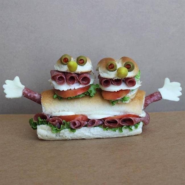 Sandwich-Monsters-23.jpg