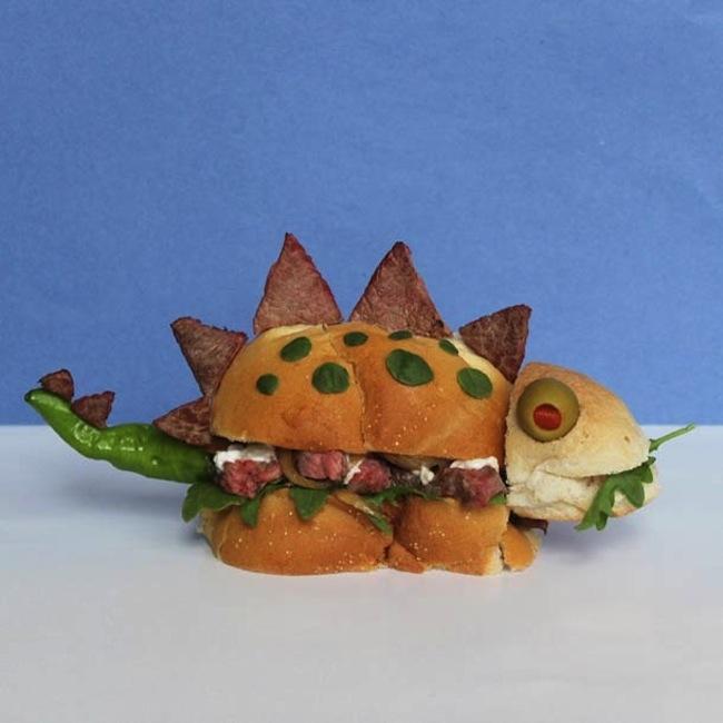 Sandwich-Monsters-25.jpg