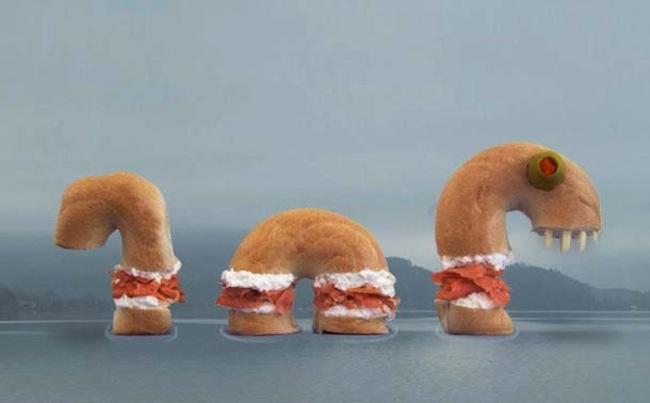 Sandwich-Monsters-7.jpg