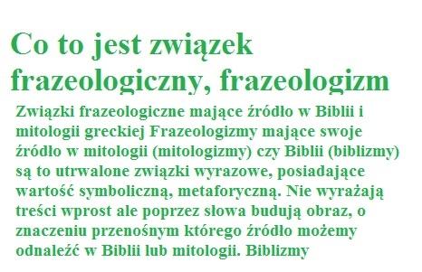 co_to_są_związki_frazeologiczne-język_polski-szkoła_podstawowa-zajecia_zabawy_gry_dla_dzieci-polekcjach-portal_dla_dzieci-biblizmy-.jpg