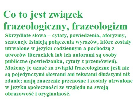co_to_są_związki_frazeologiczne-język_polski-szkoła_podstawowa-zajecia_zabawy_gry_dla_dzieci-polekcjach-portal_dla_dzieci-biblizmy-mitologizmy-skrzydlate_slowa.jpg