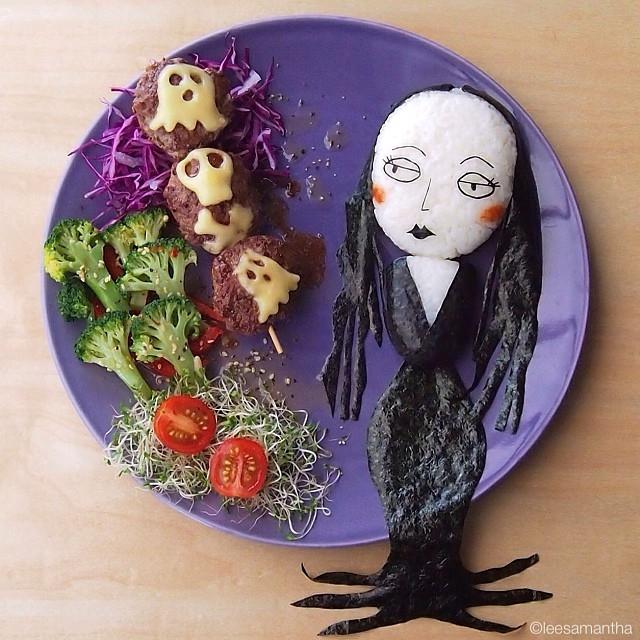 czarownica-dzieci_gotuja-jedzenie_dla_dzieci-food_art-funny_food-kanapki-jako_sadzone-samantha_lee-posilek_dla_niejadka.jpg