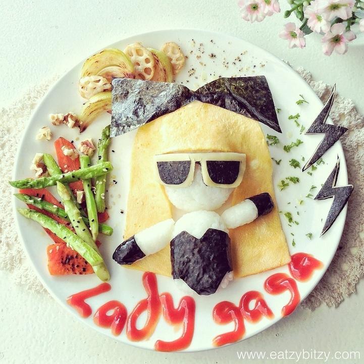 lady_gaga-dzieci_gotuja-jedzenie_dla_dzieci-food_art-funny_food-kanapki-jako_sadzone-samantha_lee-posilek_dla_niejadka.jpg