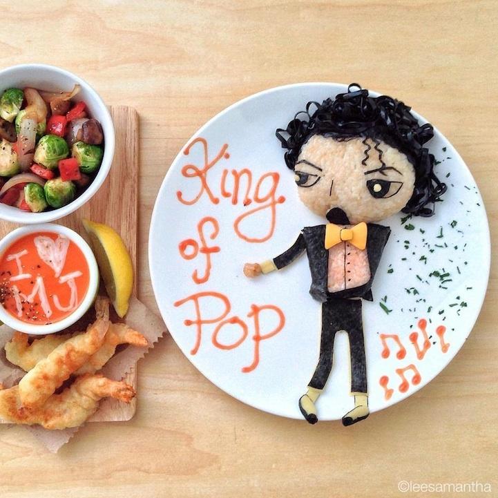 michael_jacson-dzieci_gotuja-jedzenie_dla_dzieci-food_art-funny_food-kanapki-jako_sadzone-samantha_lee.jpg