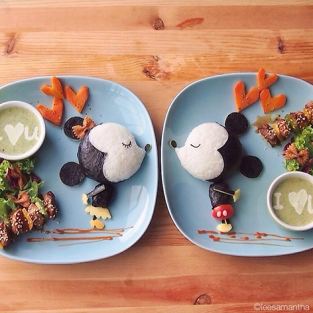 myszka_miki_myszka_mini-dzieci_gotuja-jedzenie_dla_dzieci-food_art-funny_food-kanapki-jako_sadzone-samantha_lee-posilek_dla_niejadka.jpg