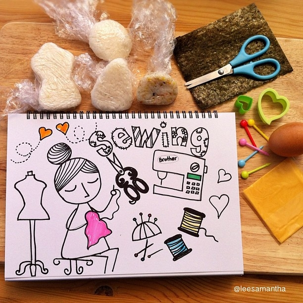 szkice-hello_kity-postacie_z_bajek-dzieci_gotuja-jedzenie_dla_dzieci-food_art-funny_food-kanapki-jako_sadzone-samantha_lee-posilek_dla_niejadka-3.jpg