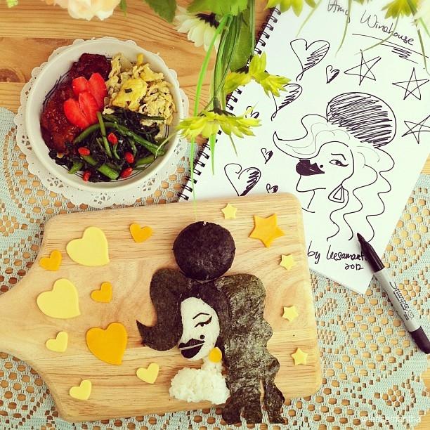 szkice-hello_kity-postacie_z_bajek-dzieci_gotuja-jedzenie_dla_dzieci-food_art-funny_food-kanapki-jako_sadzone-samantha_lee-posilek_dla_niejadka-5.jpg
