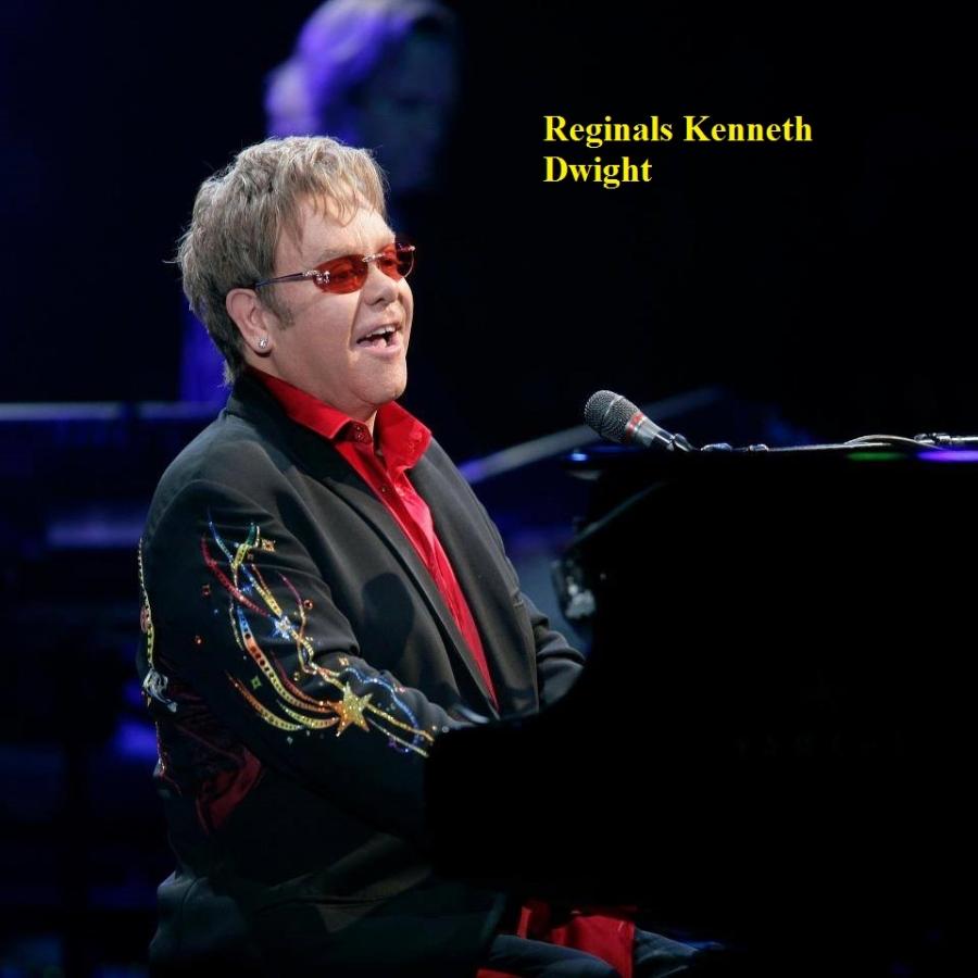 Elton_John-Reginals_Kenneth_Dwight-prawdziwe_imiona_gwiazd-gwiazdy_muzyki-pop-portal_dla_dzieci-gry_zabawy-wydarzenia_imprezy_dla_dzieci-polekcjach-1.jpg