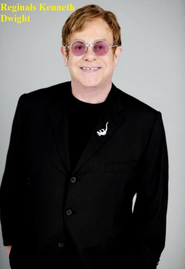 Elton_John-Reginals_Kenneth_Dwight-prawdziwe_imiona_gwiazd-gwiazdy_muzyki-pop-portal_dla_dzieci-gry_zabawy-wydarzenia_imprezy_dla_dzieci-polekcjach.jpg