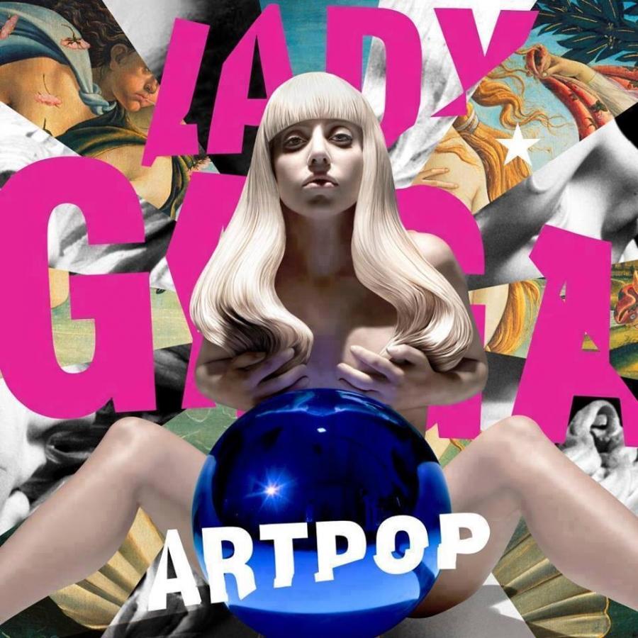 Lady_gaga-Stefani_Joanne_Angelina_Germanotta-prawdziwe_imiona_gwiazd-gwiazdy_muzyki-pop-portal_dla_dzieci-gry_zabawy-wydarzenia_imprezy_dla_dzieci-polekcjach.jpg