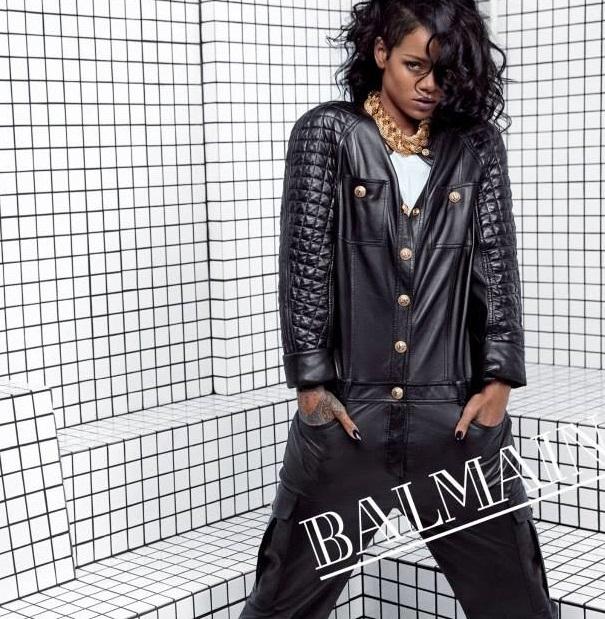 Rihanna-Robyn_Rihanna_Fenty-prawdziwe_imiona_gwiazd-gwiazdy_muzyki-pop-portal_dla_dzieci-gry_zabawy-wydarzenia_imprezy_dla_dzieci-polekcjach.jpg