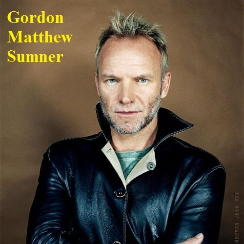 Sting-Gordon_Matthew_Sumner-prawdziwe_imiona_gwiazd-gwiazdy_muzyki-pop-portal_dla_dzieci-gry_zabawy-wydarzenia_imprezy_dla_dzieci-polekcjach-1.jpg
