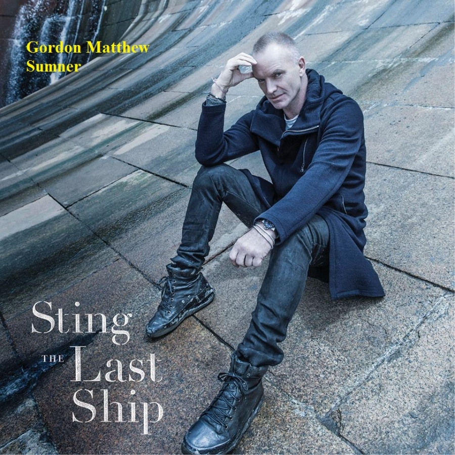 Sting-Gordon_Matthew_Sumner-prawdziwe_imiona_gwiazd-gwiazdy_muzyki-pop-portal_dla_dzieci-gry_zabawy-wydarzenia_imprezy_dla_dzieci-polekcjach.jpg